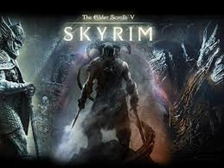 the elder scrolls v skyrim download skidrow